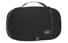 Eagle Creek Pack-It Wallaby black
